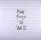 The Wail 2011 (Double Vinyl)