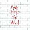 the wall 2011 discovery edition