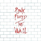 The Wall 2011 (Discovery Edition)