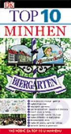 TOP 10: MINHEN