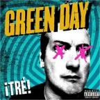 Tre! (Vinyl)