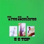 Tres Hombres (Vinyl)