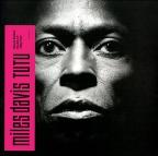 Tutu - Deluxe (Vinyl)