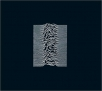 unknown pleasures collectors edition