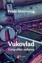 Vukovlad