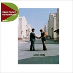 Wish You Were Here - 2011 Remaster