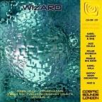 Wizard - Rare Gems From Czechoslovakia, Vol. 2
