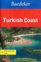 Turkish Coast - Baedeker Guide