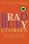 bradbury stories 100 of his most celebrated tales