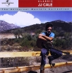 classic jj cale the universal masters collection