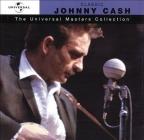 CLASSIC JOHNNY CASH
