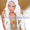 classics the best of sarah brightman
