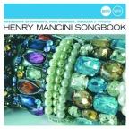 Henry Mancini Songbook (Jazz Club)