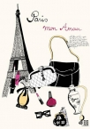 parisfashion flexi journal