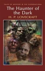 The Haunter Of The Dark: Volume 3