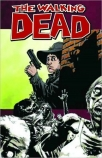 the walking dead volume 12 life among them