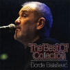 balasevic - the best of