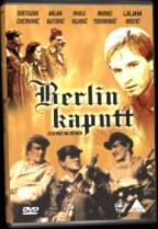 Berlin kaput
