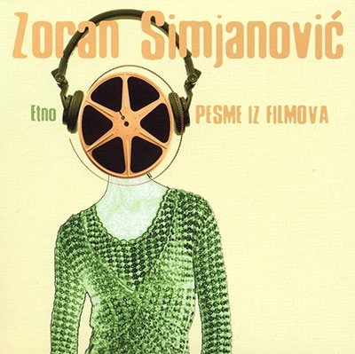 Etno - Folk Music In The Movies