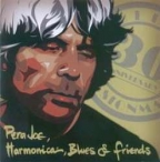harmonica blues friends
