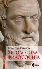 Herodotova filosofija