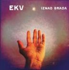 IZNAD GRADA (2 CD)