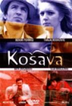 KOŠAVA