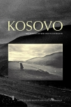 kosovo perceptions of war and its aftermath