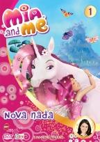 Mia i ja - Nova nada
