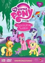 Moj mali poni - Prijateljstvo je magija 1