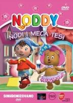 NODI I MECA TESI