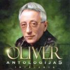 OLIVER DRAGOJEVIĆ - ANTOLOGIJA 5 (1975-2010)