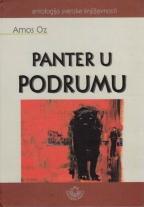 Amos Oz Panter_u_podrumu_v