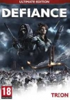pc defiance limited edition