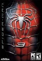 PC SPIDER-MAN 3