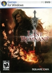 pc the last remnant
