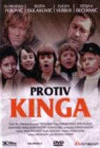 PROTIV KINGA