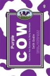 purple cow transform your business by being remarkable