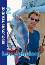 Ribolovne tehnike 2 - lov panulom