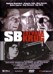 SB ZATVARA KRUG