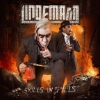 Skills In Pils Special Edition CD