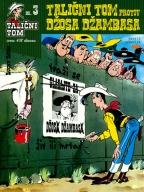 TALIČNI TOM 3: Talični Tom protiv Džosa Džambasa