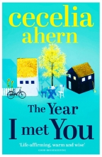 THE YEAR I MET YOU EXPORT