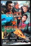 uzicka republika