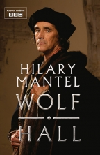 wolf hall tv tie-in