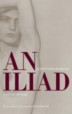 An Illiad: A Story Of A War