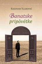 BANATSKE PRIPOVETKE