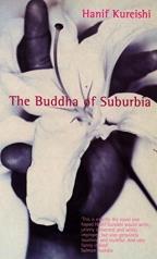 BUDDHA SUBURBIA