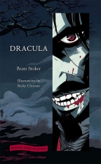 DRACULA (ILLUSTRATED)