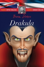 Drakula – Dracula
